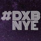 NYE Celebration in Dubai: December 31 2014