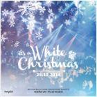 Christmas Parties in Dubai nightlife: December 25, 26 ,27 2014