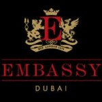 Tuesday means Ladies Night in Dubai: January 13 2015