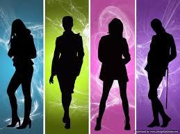 Ladies Night & more with Dubai Events: Feb 23, 24 2016
