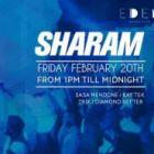 Weekend events in Dubai nightlife: Feb 19, 20, 21