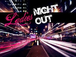 Ladies Night & More with Dubai Events: 10, 11 May 2016