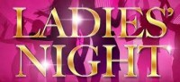 Ladies night & more with Dubai Events: June 2, 3 2015