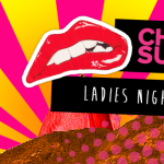 Ladies Night & more with Dubai Events: Mar 31- Apr 1