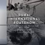 Happy Saturday with Dubai Events: March 7 2015