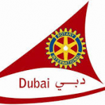 Rotary Club of Dubai Cosmopolitan Annual Charity Gala Dinner