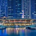 Ladies night & more with Dubai Events: April 7 2015