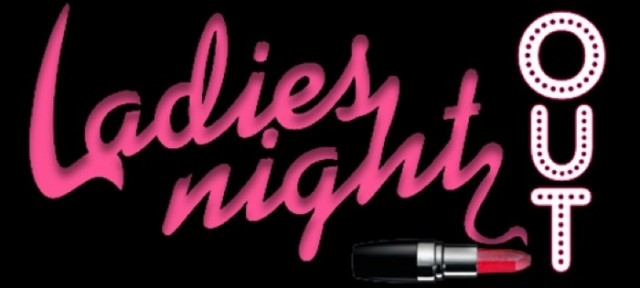 Ladies Night & more with Dubai Events Selection: Apr 12,13 2016