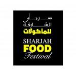 Al Majaz Waterfront prepares to host Sharjah Food Festival 2015