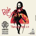Weekend events in Dubai nightlife: April 23, 24 2015