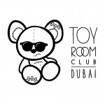 Opening Party Toy Room Dubai on April 7th 2015