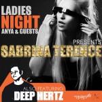 Ladies night & more with Dubai Events: April 7 2015