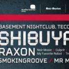 Weekend events in Dubai Nightlife: Apr 30, May 1 2015
