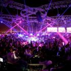 Weekend events in Dubai nightlife: April 16, 17 2015