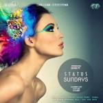 Good start of the week with Dubai Events: May 24, 25