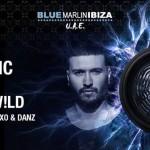 Weekend events in Dubai nightlife: May 7, 8 2015