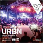 Happy Saturday with Dubai Events: May 9 2015