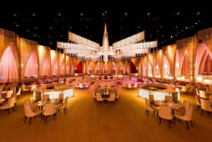 Iftar & Suhoor Part 1: the best selection of Ramadan TentIftar & Suhoor in Dubai: the best selection of Ramadan Tent