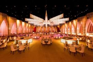 Iftar & Suhoor Part 1: the best selection of Ramadan TentIftar & Suhoor in Dubai: the best selection of Ramadan Tent