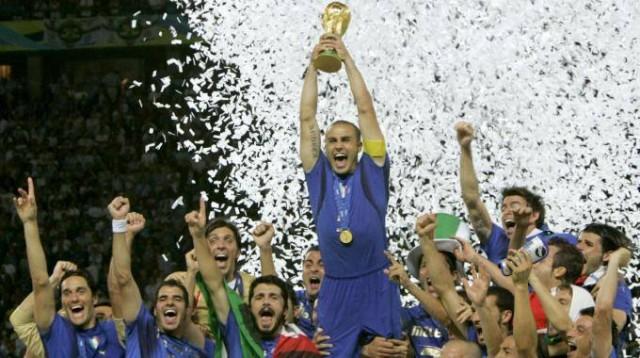 Scuola Calcio Dubai: Insieme per lo Sport Made in Italy!