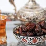 Ramadan in Dubai: June 18th - July 17th 2015