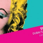 Tuesday means Ladies Night in Dubai: July 28 2015