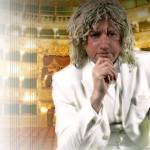 "The International Tour ""The Pianist"" by Master Mastrini soon in Dubai"