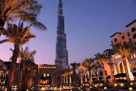 Dubai Nightlife Weekend: March 3, 4 2016