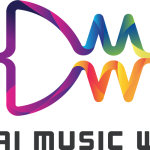 Ellie Goulding and Thirty Seconds To Mars @ Dubai Music Week 2015