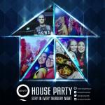 Weekend events in Dubai nightlife: August 6, 7 2015