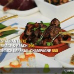 Brunch & More with Dubai Events on Sept 19 2015