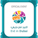 Eid in Dubai: fireworks, music and more 23-25 Sept 2015