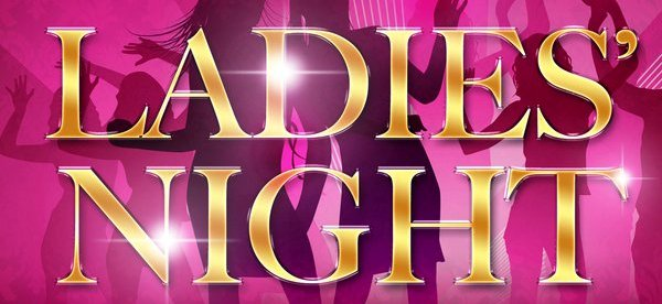 Ladies Night & more with Dubai Events: Feb 9, 10 2016