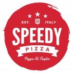 Inaugurazione di SPEEDY PIZZA JLT Ristorante Lunedi 19 Ottobre 2015