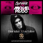 Weekend Events in Dubai nightlife: Oct 22, 23 2015
