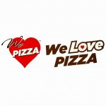 Inaugurazione WE LOVE PIZZA @ JLT 19 Novembre 2015