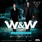 Weekend Events in Dubai nightlife: Nov 13, 14 2015