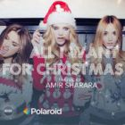 Holidays Edition Parties: Christmas Week Dec 23-25 2015