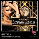 Ladies Night & more with Dubai Events: January 19, 20 2016