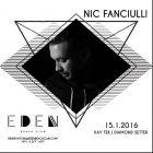 Weekend Events in Dubai nightlife: January 14, 15 2016