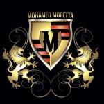 MOHAMED MORETTA WINDS BACK THE SASS on February 3rd 2016