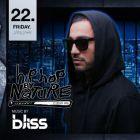 Weekend Events in Dubai Nightlife: January 21, 22 2016