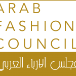 II EDITION OF ARAB FASHION WEEK IN DUBAI FROM 16 - 19 MARCH 2016