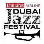 Dubai Jazz Festival headliner Santana has announced the release date for the much‐awaited reunion album, SantanaIV!