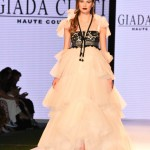 Huawei presents II Edition of Arab Fashion Week Ready Couture FW16-17
