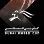 Dubai World Cup 2016 @ Meydan Racecourse on March 26th 2016