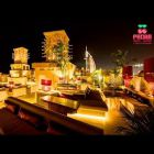Ladies Night & more with Dubai Events: March 8, 9 2016