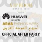 Dubai Nightlife Weekend: March 17, 18 2016