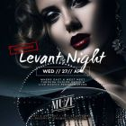 Ladies night & more with Dubai Events Selection: Apr 26, 27 2016
