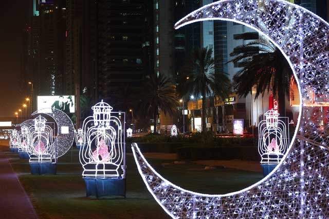 Ramadan 2020: New rules to observe during this Holy Month